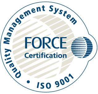 6-Quality-Management-System-ISO-9001-1_edited