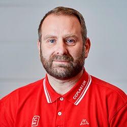 Peder Larsen